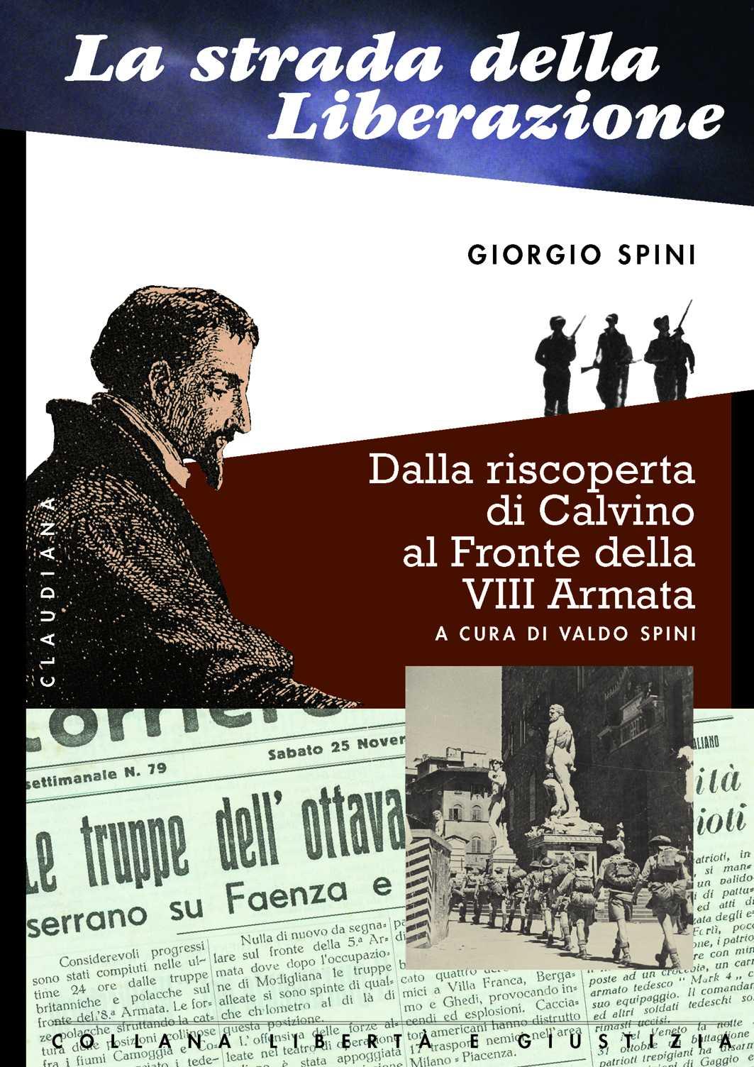 11 agosto: Firenze libera!