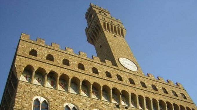 Comune di Firenze: per una semplificazione normativa