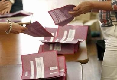 """Firenze, 18 aprile - """"Una nuova legge elettorale regionale e nazionale"""""""