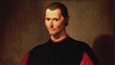 Il Principe di Machiavelli compie 500 anni: calendario delle Celebrazioni
