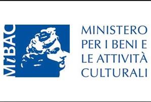 Ansa, Beni culturali: Spini da Bray, è allarme Istituti cultura
