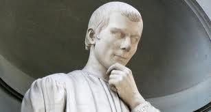 """Siena, 21 agosto: ripensare """"Il Principe"""""""