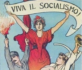 Italia 2017. Aspetti e problemi.