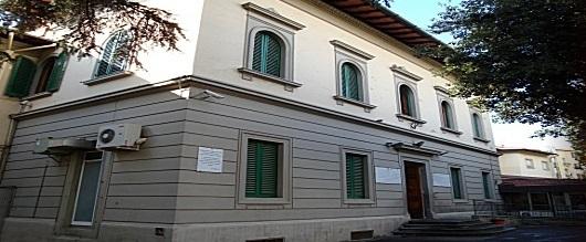 Firenze, 4 febbraio - Ricordo di Sandro Pertini