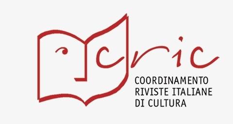 Presentazione del nuovo sito web del CRIC (Coordinamento riviste italiane di cultura)