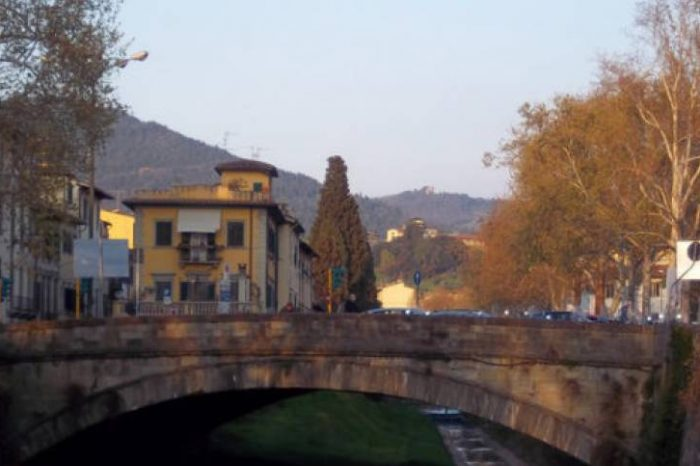 Giorgio Spini. «Ponte» di cultura, storia e fede