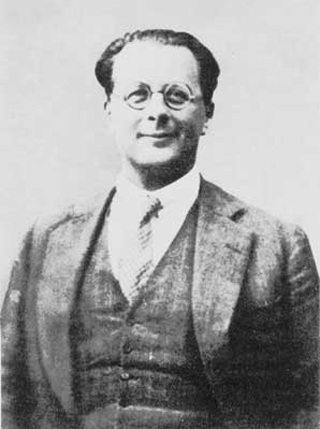 """Venerdì 22 febbraio, """"Carlo Rosselli. Socialismo e libertà"""""""